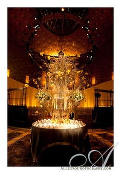 david_tutera_wedding