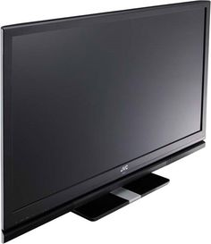 How to Clean Your LCD or Plasma TV: you'll need two clean, soft, lint-free cloths. Distilled water. Isopropyl alcohol. Measuring cup. Click for great pointers