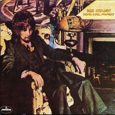 rod_stewart_-_never_a_dull_moment-front-www-freecovers-net