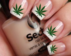 WEED NAILS. Smoking isn't the only way to enjoy marijuana. Try small edible marijuana candies you make yourself.  MARIJUANA - Guide to Buying, Growing, Harvesting, and Making Medical Marijuana Oil and Delicious Candies to Treat Pain and Ailments by Mary Bendis, Second Edition. Just $2.99 for great e-book!  www.muzzymemo.com