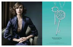 We want your pre-owned #TiffanyCo #Jewelry and not only that, we are ready to pay top dollar for them! http://luxurybuyers.com/diamonds/sell-your-diamonds-online/sell-your-diamond-jewelry/sell-your-tiffany-diamond-jewelry/