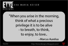 Marcus Aurelius Quotes, Food For Thought, Thinking Of You, Cards Against Humanity, Wisdom, Thoughts, Memes, Thinking About You, Meme