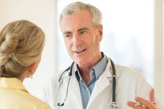 Artsen die te maken krijgen met patiënten die terreurplannen hebben, mogen…
