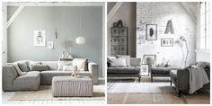 Het meest centrale meubelstuk in huis is de bank. Een plek om lekker te luieren, met de familie samen te komen of om onderuit een filmpje op te kijken. Juist omdat dit zo'n belangrijk meubelstuk in huis is, is het des te belangrijker voor een bank te kiezen die perfect aansluit bij jouw leefstijl. Niet alleen qua woonstijlen zijn er heel veel verschillende mogelijkheden. Kies je voor strak & modern, landelijk, vintage, retro of industrieel & stoer? Ook het zitcomfort is erg belangrijk. Kies…
