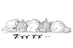 Pokemon Ships, Pokemon Sun, Cute Pokemon, Gotta Catch Them All, Catch Em All, Pokemon Trailer, Team Rocket, Digimon, My Images