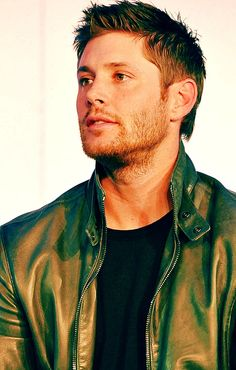 Jensen. Staahhppit!
