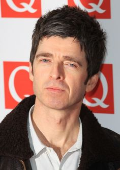 Photo of Noel Gallagher - The Q Awards 2011 - Arrivals - Picture Browse more than pictures of celebrity and movie on AceShowbiz.