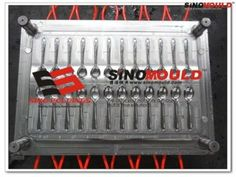 SINOMOULD known for manufacturing China Mould and realizing the world by the trademark of global protection. For More Information Visit :-  http://prpostblog.com/pr/sinomould-produces-the-maximum-quantities-of-plastic-molds-components-those-needs-to-be-processed