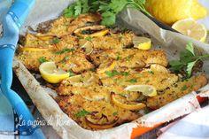 Rice Dishes, Food Dishes, Main Dishes, Pollo Chicken, Lemon Chicken, Meat Recipes, Chicken Recipes, Cooking Recipes, Pollo Light
