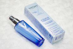 Vichy Aqualia Thermal Dynamic Serum