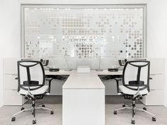 52 best teknion images design offices fashion showroom office