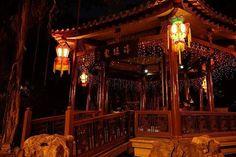 Macao Lantern Festival #macao #macau #wowmacau #wowmacao #discovermacao #experiencemacao #streetstyle #streetphotography #jardimdeloulimioc #澳門 #盧九公園 #盧廉若公園