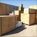 Cargo Transpotation india