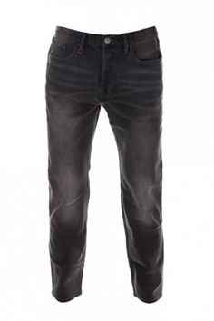 #Denim Is Everything 14 Ease #Jeans Grey. #DIE #Clothing #Menswear #Intro