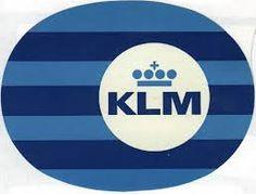 「klm logo」的圖片搜尋結果
