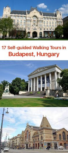 Separated by the Danube, Buda and Pest districts face each other across the river, forming the capital of Hungary. Following the collapse of the socialist bloc, Budapest has been ever more open to international tourism.