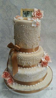 Sugarcraft cakes in bangalore dating