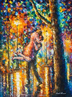 Image result for unconditional love painting