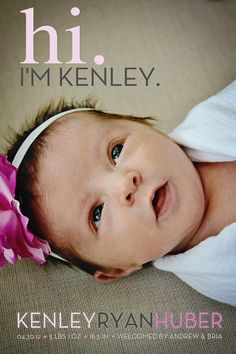 92 Best baby names images in 2018 | Names, Baby names