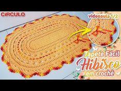 Crochet Table Mat, Ale, Outdoor Blanket, Crochet Hats, Crochet Rug Patterns, Crochet Doily Rug, Bathroom Rugs, Trapper Keeper, Patterns