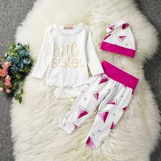 71 Best Baby Girl Clothes images  bf3a7f686400