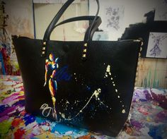 Surprises coming soon.. Studio secrets .. ;)  #art #fashion #design #style