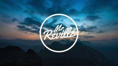 DJ Snake ft. Justin Bieber - Let Me Love You (BOXINBOX & LIONSIZE Cover ...