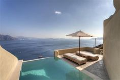 Book your escape at Mystique, a Luxury Collection Hotel, Santorini. Our exclusive Santorini hotel offers luxury accommodations & unmatched experiences. Hotels In Santorini Greece, Santorini Grecia, Oia Greece, Mykonos, Costa, Naxos, Luxury Collection Hotels, Beste Hotels, Mystique
