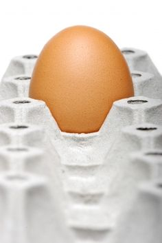 27 Best Improving Egg Quality images in 2017   Fertility