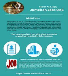 7 Best Hotel Jobs In Doha Images Doha Hotel Jobs