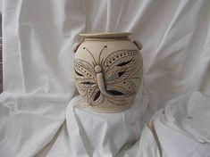 JarmilaFilova / Aromatická lampa Motýlie krídla