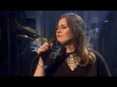 For those of you old enough, remember this song (yazoo A.K.A. Yaz) from the early 1980's?  I actually like this version so much better.  Alison Moyet has an incredible voice.