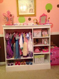 Dress up clothes storage child dress up storage child dress up closet dress up closet for . dress up