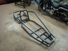 Arachnid Build in NOLA - Page 2 - DIY Go Kart Forum