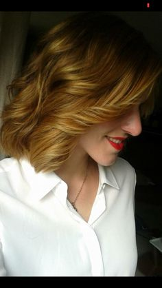 Time Out Kappers Beilen, Balayage