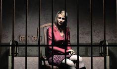 Silent Hill 2 - Maria