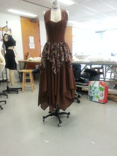 Formal Dresses, Projects, Fashion Design, Style, Dresses For Formal, Log Projects, Swag, Stylus, Gowns