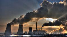 """Παρίσι- Εν αναμονή """"άσπρου καπνού"""" στη διάσκεψη για το κλίμα"""