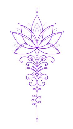 Henna Tattoo Designs Arm, Mandala Arm Tattoos, Lotus Mandala Tattoo, Geometric Tattoo Design, Tattoo Design Drawings, Tattoo Designs And Meanings, Geometric Tattoos, Tattoo Femeninos, Luna Tattoo