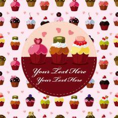 Pin Pin Dibujos De Tartas Cumpleaños Para Colorear Cake On ...