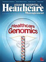 Healthcare Genomics