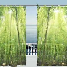 Window Treatments Curtain Luxury Blackout 3d Window Curtains Living Room Kids Bedroom Customized Size Rideaux Cortina Drapes Unicorn Pillowcase To Ensure Smooth Transmission Home Textile