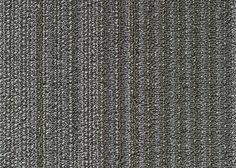 DimityWit Tile 12BY36, Bigelow Commercial Modular Carpet | Mohawk Group