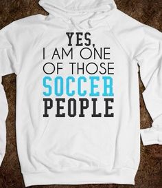 Soccer ❤️ Holy Shirt, Disney Shirts, Hoodies, Sweatshirts, All Things Cute, I Love Winter, Funny Tshirts, Graphic Sweatshirt, Graphic Tees