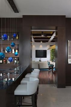 1000 images about ultimate home bar on pinterest home bars bar carts and basement bars for Brown s interior design boca raton fl