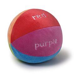 Gund Colorfun Ball - Primary GUND http://www.amazon.com/dp/B00000J9LP/ref=cm_sw_r_pi_dp_m7iqxb0JCCW6R
