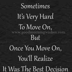 Morning Motivational Quotes, Motivational Quotes - Images - Pictures
