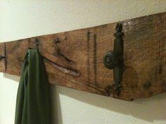 pinterest pallet ideas | images of pallet wood coat hat rack projects wallpaper