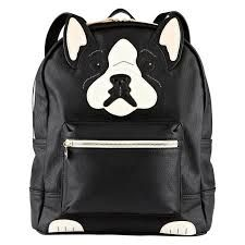 Boston terrier bag- I need this in my life asap!