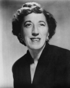 A fun fact - Margaret Hamilton (the Wicked Witch of the West) was actually a kindergarten teacher before her role in the Wizard of Oz!